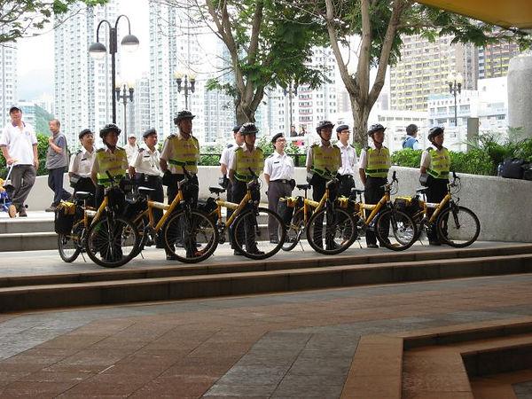 港蜀連心單車行2009-4.jpg