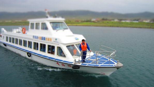苗圃鎮洋單車助學行2010 –『青海湖之旅』021.jpg