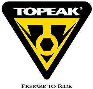 TOPEAK_Logo.jpg