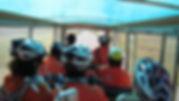 苗圃鎮洋單車助學行2010 –『青海湖之旅』035.jpg