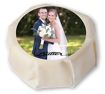 photo-butter---2.png
