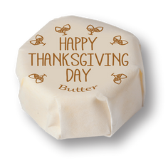 626-H-thanksgiving_LG.png