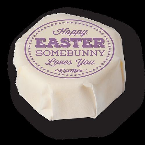 Somebunny Loves Butter