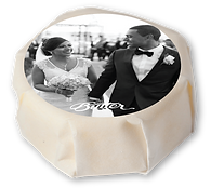 photo-butter-bw.png