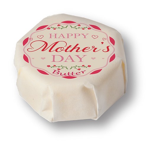Mother's Butter