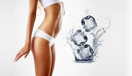Cryoskin vs. Coolsculpting: What's the Difference?