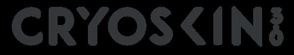 Cryoskin-3.0-Main-Wordmark-e153857483617