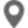 icon_location_grey.png