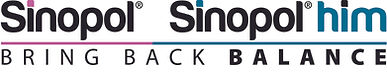 Sinopol combined logo.jpg