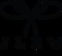 jlew-logo.png