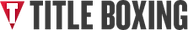 logo_titleboxingretail.png