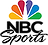 1200px-NBC_Sports_2012_svg.png