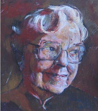 Helen Crummy