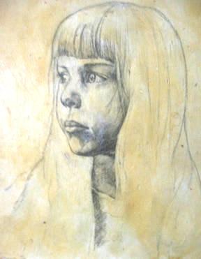 Jessica Crummy