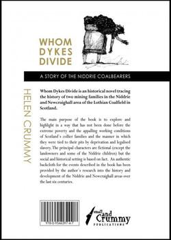 Whom Dykes Divide
