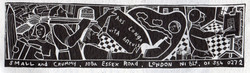 Letterhead 1986