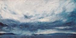 Storm over Fife 2007