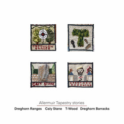 Allermuir Tapestry