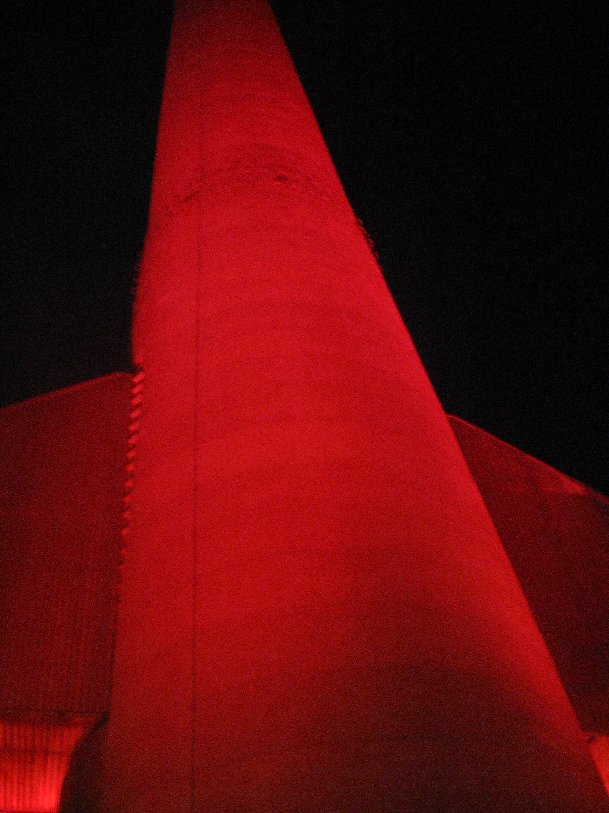 Cockenzie Powerstation