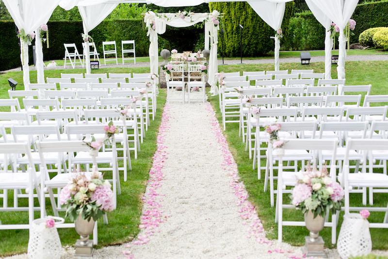 Dj Hochzeit Tamada Freie Trauung