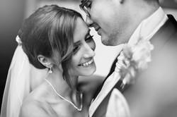 Alexandra & Andre (44)-2