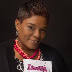 Mental Health Warrior: Evangelist Tamika Strickland