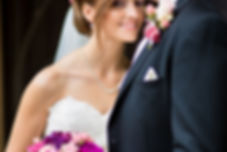 Alexandra & Andre (47)-2.jpg