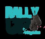 Copy of Rally Up Magazine Logo Square.pn