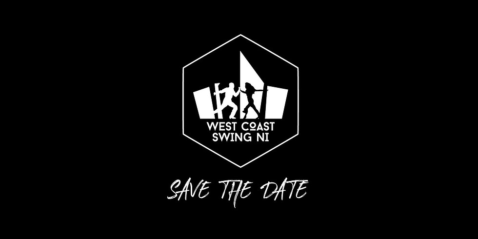 West Coast Swing Day and Party