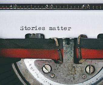 black-and-red-typewriter-1995842_edited.