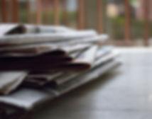 advertisements-batch-blur-business-51854