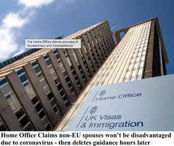 Home Office Claims....001.jpeg