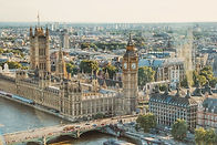 city-view-at-london-672532.jpg