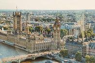 city-view-at-london-672532.jpg