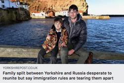 Yorkshirepost.co.uk