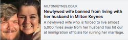Miltonkeynes.co.uk