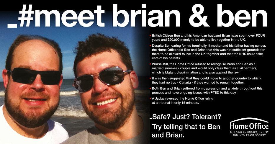 HO ad Brian.jpg