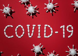 concept-of-covid-19-in-red-background-40
