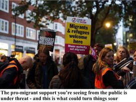 The pro-migrant....001.jpeg