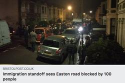 Bristolpost.co.uk