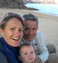 alarcon family.jpg