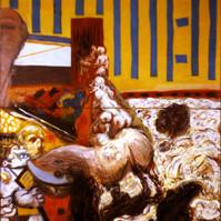 Barmherziger Samariter, Tallinn 1989