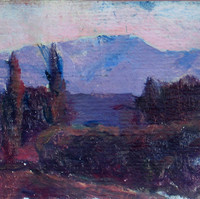 PleinAir, Talas Tal 1984