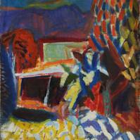 PleinAir, Talas Tal 1988