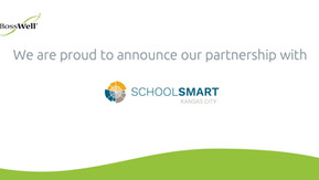 iBossWell Partners with SchoolSmartKC to Assess Out of School Needs