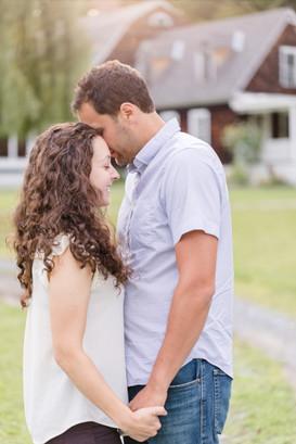 Engaged Vermont