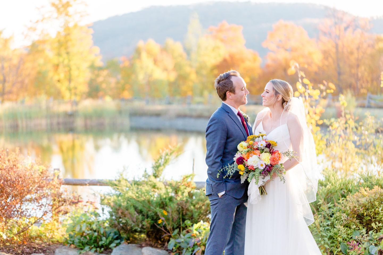 vermont wedding photographer-88.jpg