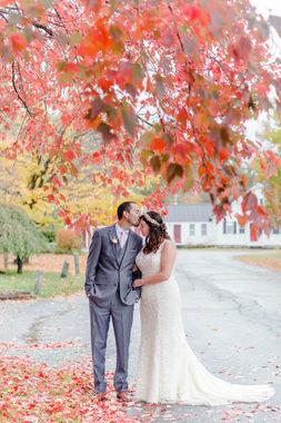 vermont wedding photographer-35.jpg