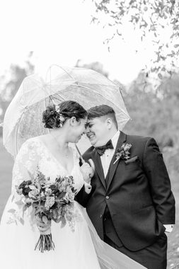vermont wedding photographer-39.jpg
