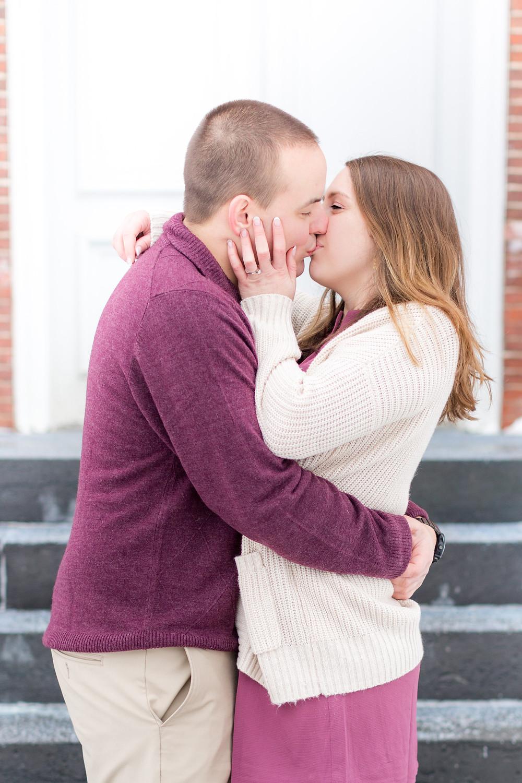 Engagement Vermont
